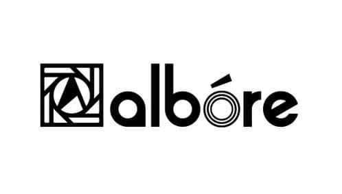 Albore Jazz